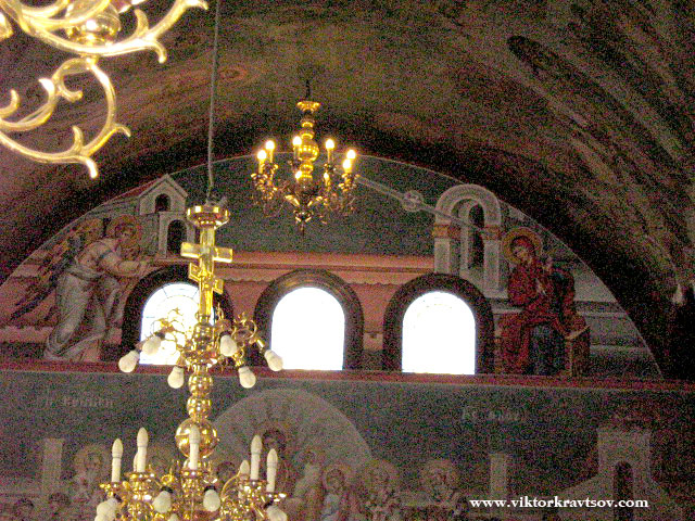 church64