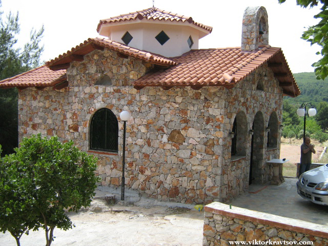 church71