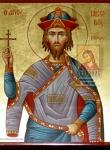 Иаков Персянин